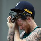 Ben Stokes century punishes South Africa