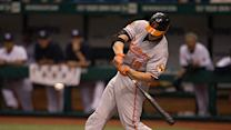Will Chris Davis be a fantasy star in 2014?