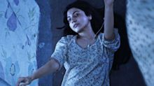 Yahoo Movies Review: Pari