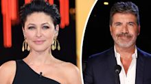 Emma Willis confirms new job with Simon Cowell on ITV singing show