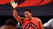 Kyle Lowry free agency latest: Heat clear cap space; Mavericks, Pelicans in mix