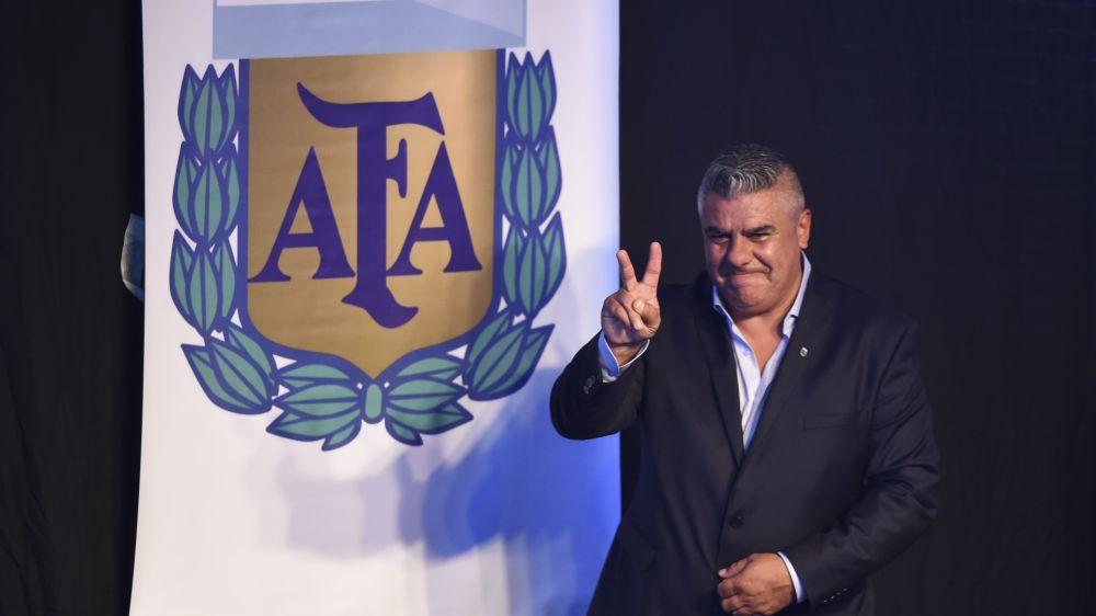 ¿Cuántos refuerzos y cómo podrán incorporar los clubes que le adeudan a la AFA?