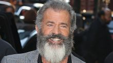 Mel Gibson Says His 'Wild Bunch' Remake 'Started as a Bad Idea' and Is About Violent Men and 'Last Chances'