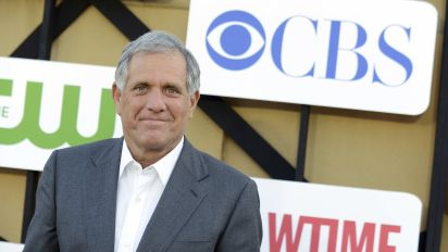 CBS grants $20M to 18 women's rights groups