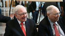 Uber, dovccia fredda da Buffet, che esclude di patecipare all'Ipo
