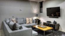 10 errores a evitar en la decoración de tu casa