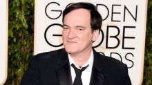 Quentin Tarantino Confirms Retirement Rumors: 2 More Films and Out