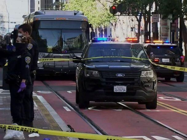 Man charged with premeditated attempted murder in stabbing of 2 Asian American women
