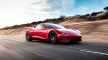Tesla's unfettered ambition will drain finances - analysts