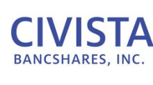Civista Bancshares, Inc. announces appointment of M. Patricia Oliver as director