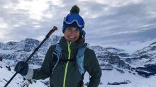 Woman killed by avalanche received one final phone call from mom before her death