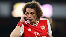 'Phenomenal Luiz wanted to prove everybody wrong' – Arsenal great Adams hails much-maligned defender