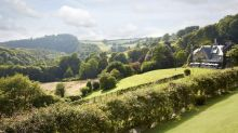 Key dates: UK hotel reopenings, county by county