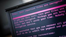 Firms scramble to recover from wave of cyberattacks