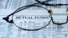 Mutual Fund NFO: DSP Mutual Fund to launch two index MF schemes linked to Nifty 50, Nifty Next 50; Should you invest?