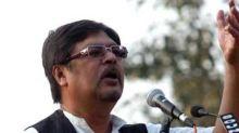 Ex-Rajya Sabha MP, Chandan Mitra resigns from BJP
