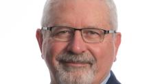 Former Range Resources execs making big splash in Ohio