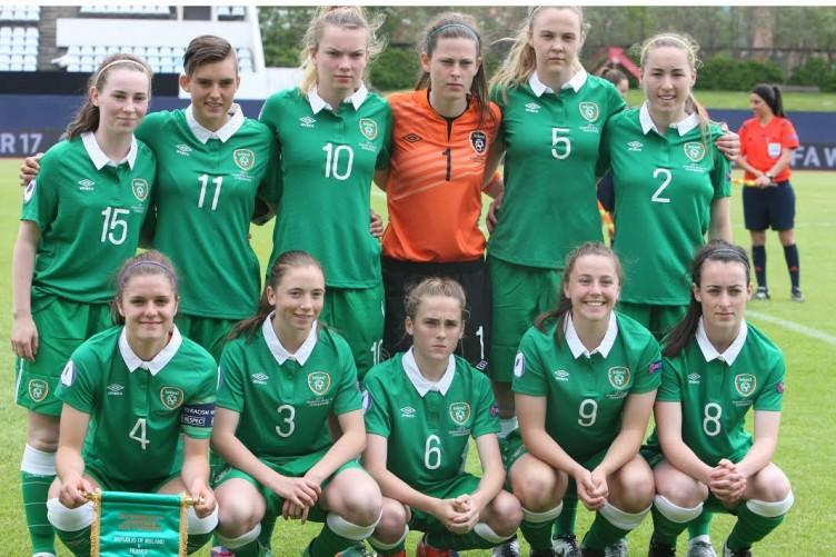 Fai junior cup betting 2021 ky covers com sports betting odds statistics and picks