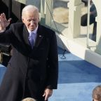 What Biden's COVID-19 relief proposal means for paid leave