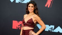Jamie-Lynn Sigler says she's playing Disney's first Jewish princess but Sarah Silverman disagrees