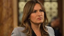 'Law & Order: SVU,' 'Chicago' shows renewed at NBC