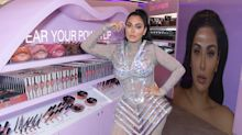 Huda Kattan on current business landscape: 'Nobody really understands how to navigate through this'