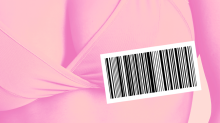 Why Breast Implants Will Now Have Barcodes