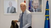 """Le coordinateur de l'UE pour l'anti-terrorisme craint la montée de """"terrorismes liés au complotisme"""""""