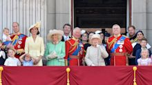How the Royal Family have been supporting the Queen since Prince Philip retired
