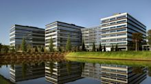 Medtronic disables internet updates to pacemaker programmers, citing hacking risks