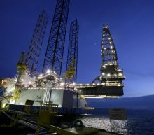 Out of bankruptcy, Seadrill eyes closer ties with oil service firms