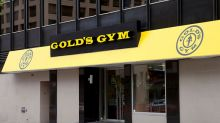 Gold's Gym Apologizes for Fat-Shaming Kids in Ad
