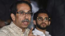 Maharashtra CM Uddhav Thackeray Not Welcome in Ayodhya, Say Seers, VHP