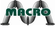 Macro Enterprises Inc. Announces 2021 First Quarter Results