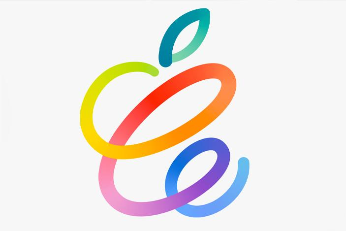 Apple confirms April 20th launch event, new iPads and Macs expected