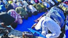 Muslims advised to strictly observe health protocols during Eid al-Fitr