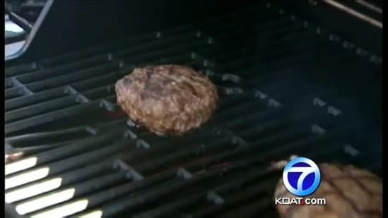 Green Chile Cheeseburger contest gets competitive