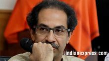 Maharashtra: Ad espousing Ratnagiri refinery in Saamana leaves Sena red-faced