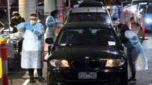 Coronavirus: l'Australie isole son État le plus touché
