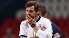 Villas-Boas takes aim at Tuchel, PSG after Le Classique win