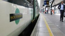 Southern railways to suffer more strike action