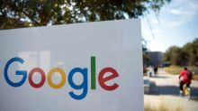 Europe turns on Facebook, Google for digital tax revamp