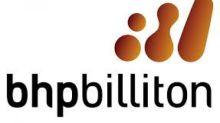BHP Billiton's (BHP) Iron-Ore Output Flat Y/Y in 1H FY18