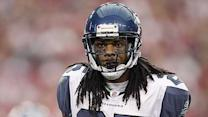 Suspensions could doom Seahawks
