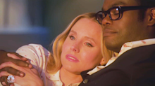 Fans love 'The Good Place' for ending in a way that most shows don't