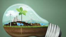 Sostenibilità: Federmanager-Aiee, carenza competenze 'ostacolo' a svolta verde