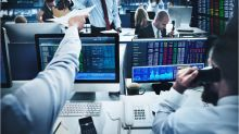 Is Goldman Sachs Losing Its Mojo on Wall Street?