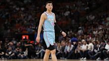 Everything You Need to Know About Tyler Herro