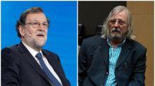 Mariano Rajoy vuelve a la actualidad en Twitter: los usuarios le encuentran dobles en distintos países