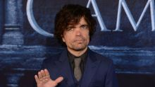 'Avengers: Infinity War' — The Marvel Favorite Peter Dinklage Could Play